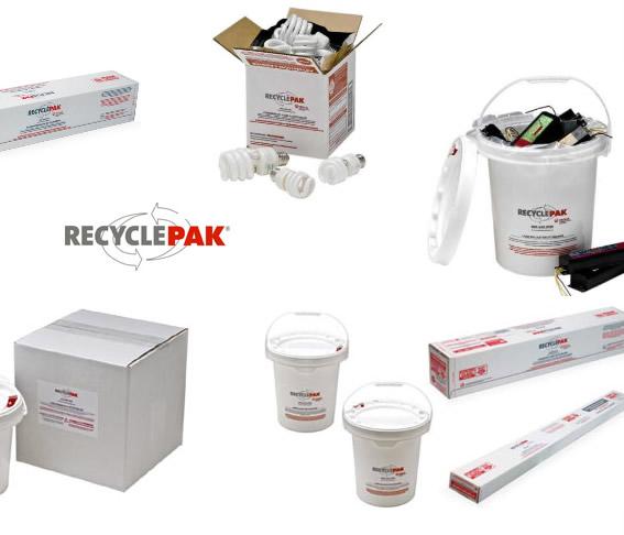 recyclepak-detroit-michigan