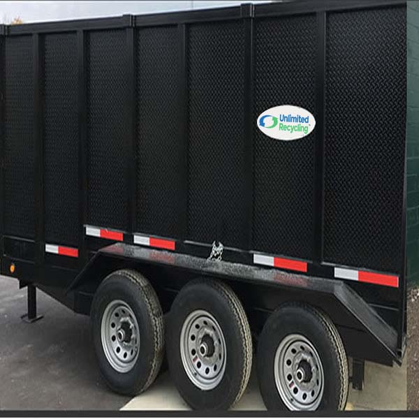 Affordable Dumpster Rentals Oakland County Michigan