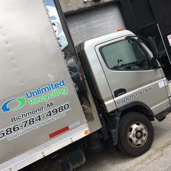 detroits-dumpster-service