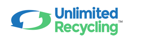 Unlimited Recycling Metro Detroit Dumpster & Waste Removal Service