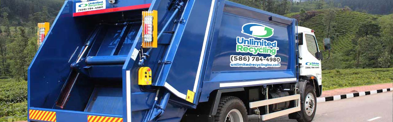 unlimited-recycling-dumpsters789f
