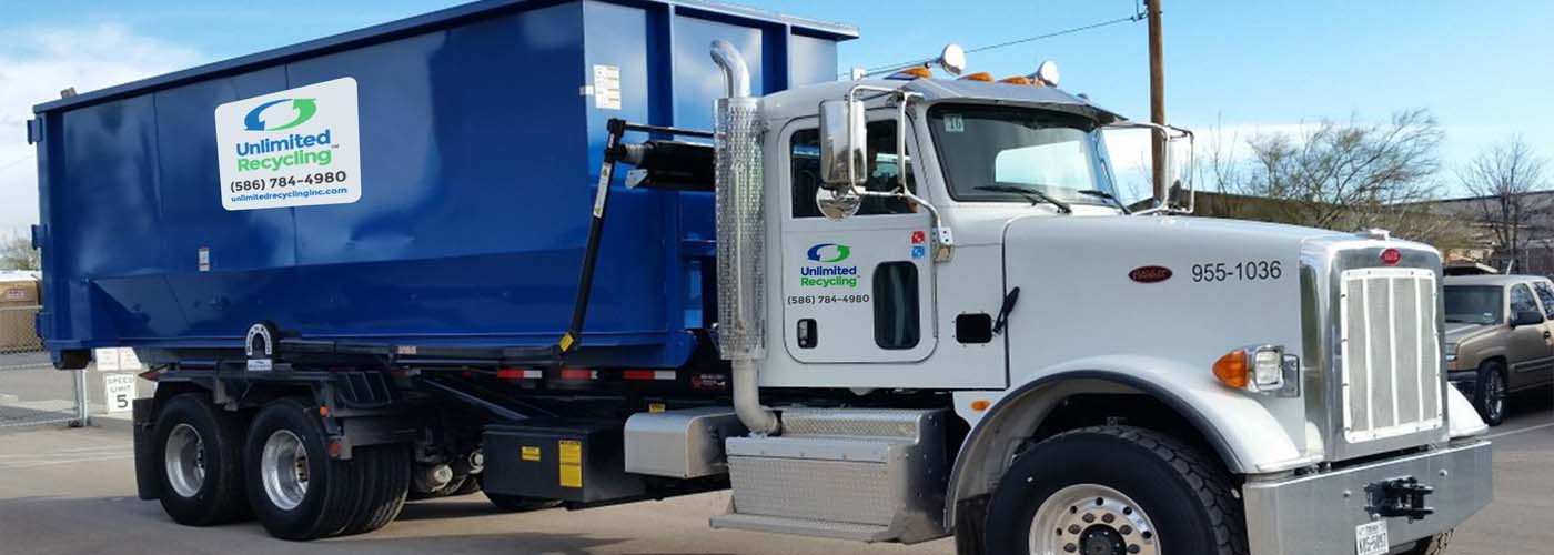 unlimited-recycling-roll-off-dumpsters