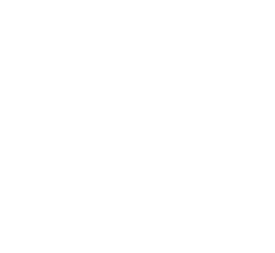 Unlimited Recycling Metro Detroit
